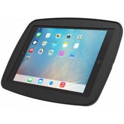 Compulocks - 260HSEBB soporte de seguridad para tabletas Negro