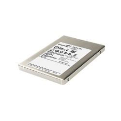 Seagate - 480GB 600 Pro Serial ATA III