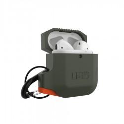 Urban Armor Gear - 10185E117297 auricular / audífono accesorio Protectora