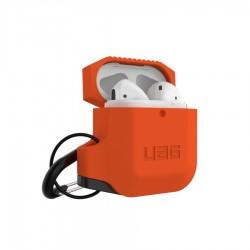 Urban Armor Gear - 10185E119732 auricular / audífono accesorio Protectora