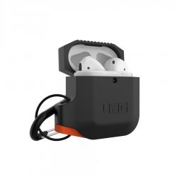 Urban Armor Gear - 10185E114097 auricular / audífono accesorio Protectora