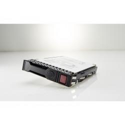 """Hewlett Packard Enterprise - P18420-B21 unidad de estado sólido 2.5"""" 240 GB SATA MLC"""