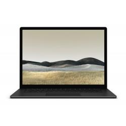 "Microsoft - Surface Laptop 3 Portátil 38,1 cm (15"") 2496 x 1664 Pixeles Pantalla táctil Intel® Core™ i7 de 10ma Gene - PMH-00032"