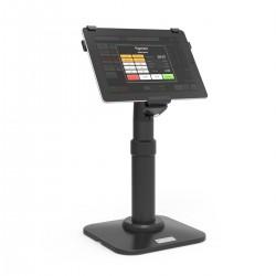 """Compulocks - CVPA102B soporte de seguridad para tabletas 24,6 cm (9.7"""") Negro"""