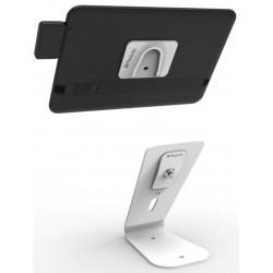 Compulocks - HOVERTABW soporte de seguridad para tabletas Blanco