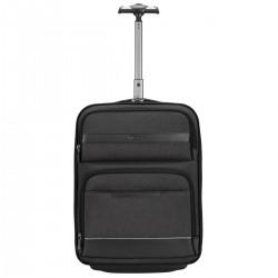 Targus - TBR038GL bolsa de equipaje Tranvía Carbón vegetal 24 L