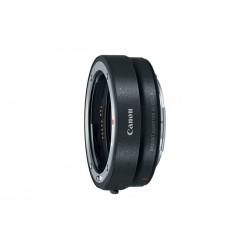 Canon - EF-EOS R cable para cámara fotográfica, adaptador
