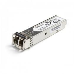 StarTech.com - Módulo transceptor SFP compatible con el modelo SFP-1G-LX de Dell EMC - 1000Base-LX