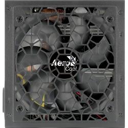 Aerocool - Aero unidad de fuente de alimentación 750 W Negro
