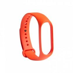 Xiaomi - MYD4129TY correa para control de actividad Naranja