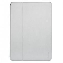 """Targus - Click-In 26,7 cm (10.5"""") Folio Plata"""