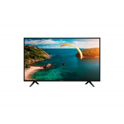 "Hisense - H32B5600 TV 81,3 cm (32"") HD Smart TV Wifi Negro"