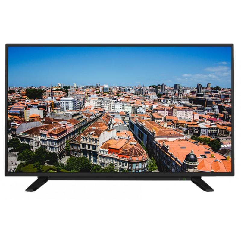 Toshiba - 55U2963DG TV 139,7