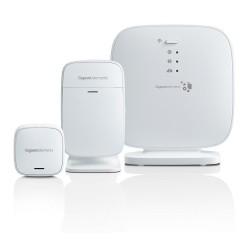 Gigaset - Homecoming pack sistema de seguridad inteligente para el hogar