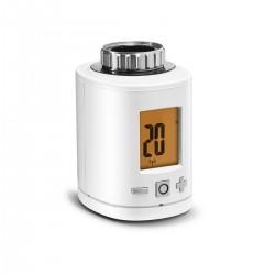 Gigaset - Thermostat Apto para uso en interior