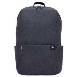 Xiaomi - Mi Casual Daypack mochila Poliéster Negro