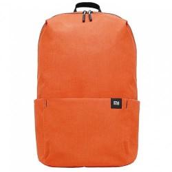 Xiaomi - Mi Casual Daypack mochila Poliéster Naranja
