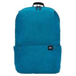 Xiaomi - Mi Casual Daypack mochila Poliéster Azul