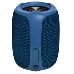 Creative Labs - Creative MUVO Play 10 W Altavoz portátil estéreo Azul