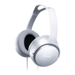 Sony - MDR-XD150