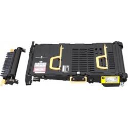 Epson - Unidad de transferencia AL-C500DN 150K