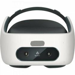 VIVE - GAFAS DE REALIDAD VIRTUAL HTC VIVE FOCUS PLUS (99HARH003-00)