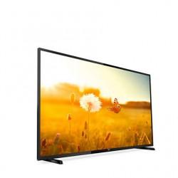 "Philips - EasySuite 32HFL3014/12 Televisor 81,3 cm (32"") HD Negro"