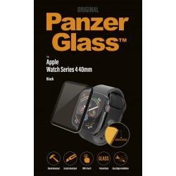 PanzerGlass - 2013 accesorio de smartwatch Protector de pantalla Negro