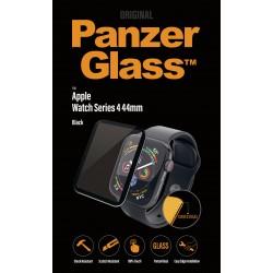 PanzerGlass - 2014 accesorio de smartwatch Protector de pantalla Negro
