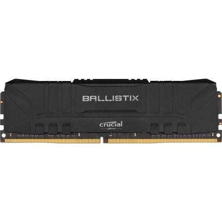 Crucial - BL2K8G32C16U4B mdulo de memoria 16 GB DDR4 3200 MHz