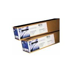 HP - C6777A lámina transparente para impresión