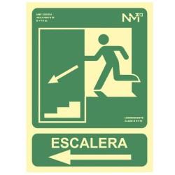 Archivo 2000 - 6170-11H VE señal de seguridad 125 pieza(s) Placa de señal de seguridad