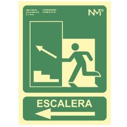 Archivo 2000 - 6170-13H VE señal de seguridad 125 pieza(s) Placa de señal de seguridad