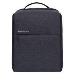 Xiaomi - XIAOMI CITY BACKPACK 2 (DARK GRAY)