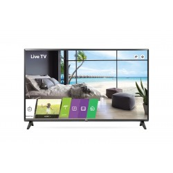 "LG - LT340C 81,3 cm (32"") 1366 x 768 Pixeles HD LED Negro"
