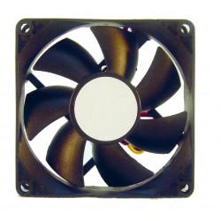 L-Link - LL-VENTILADOR-8X8 ventilador de PC