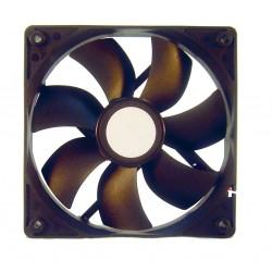 L-Link - LL-VENTILADOR-12X12 ventilador de PC