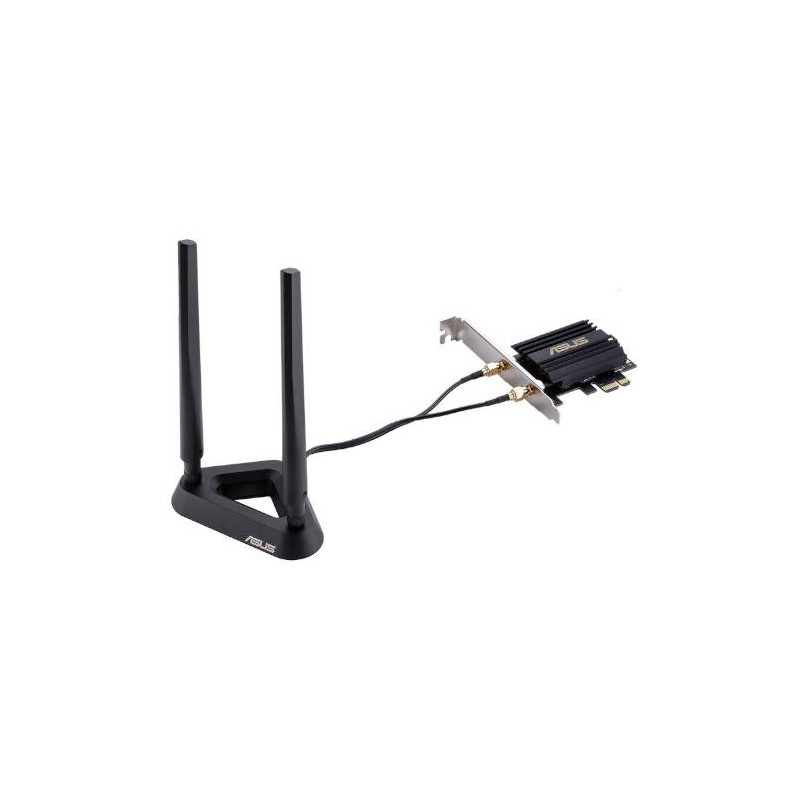 ASUS - TARJETA DE RED WIRELESS