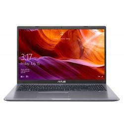 "ASUS - X509JA-BR131T Gris Portátil 39,6 cm (15.6"") 1366 x 768 Pixeles Intel® Core™ i7 de 10ma Generación 8 GB 512 GB SSD Wi-Fi 5"
