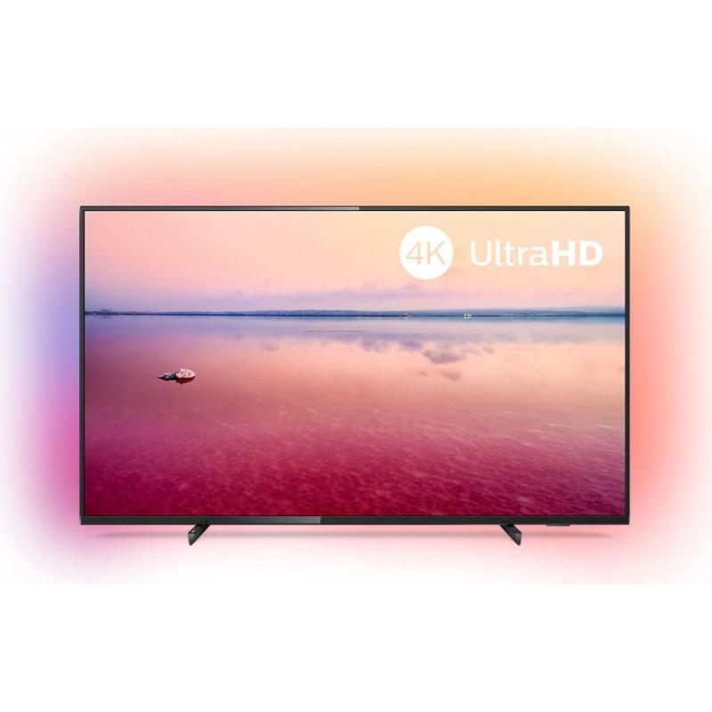 Philips - 6700 series 65PUS6704/12 TV