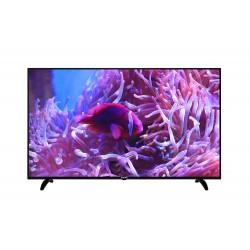 """Philips - Studio 65HFL2899S/12 televisión para el sector hotelero 165,1 cm (65"""") 4K Ultra HD 350 cd / m² Negro 16 W A++"""