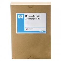 HP - LaserJet ADF Maintenance Kit Kit de reparación