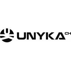 UNYKAch - 51800 ventilador de PC Carcasa del ordenador