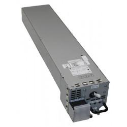 Cisco - PWR-C1-440WDC componente de interruptor de red Sistema de alimentación