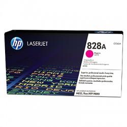 HP - 828A - CF365A