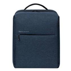 Xiaomi - Mi City Backpack 2 mochila Casual backpack Azul Poliéster