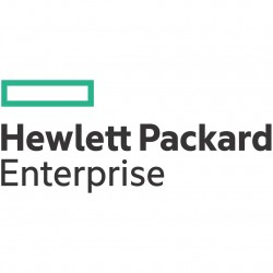 Hewlett Packard Enterprise - R3J18A accesorio para punto de acceso WLAN WLAN access point mount