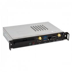Viewsonic - VPC12-WPO-2 ordenador empotrado 2,4 GHz 6ª generación de procesadores Intel® Core™ i5 8 GB 128 GB SSD
