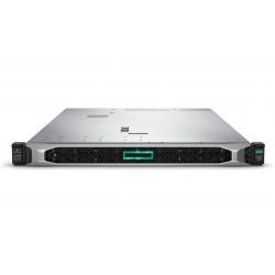 Hewlett Packard Enterprise - ProLiant DL360 Gen10 servidor Intel® Xeon® Silver 2,4 GHz 16 GB DDR4-SDRAM 26,4 TB Bastidor (1U) 50