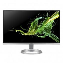 "Acer - R240Y 60,5 cm (23.8"") 1920 x 1080 Pixeles Full HD Negro"